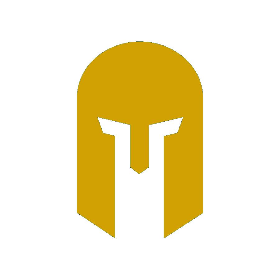 logo_black_transparent-1.png